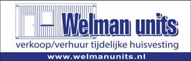 Welman Units