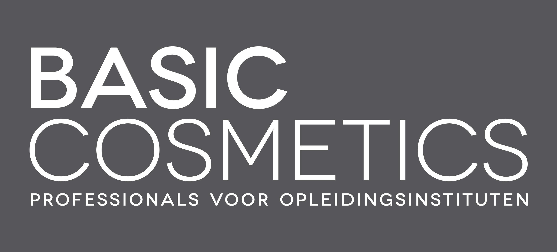 Basis cosmetics