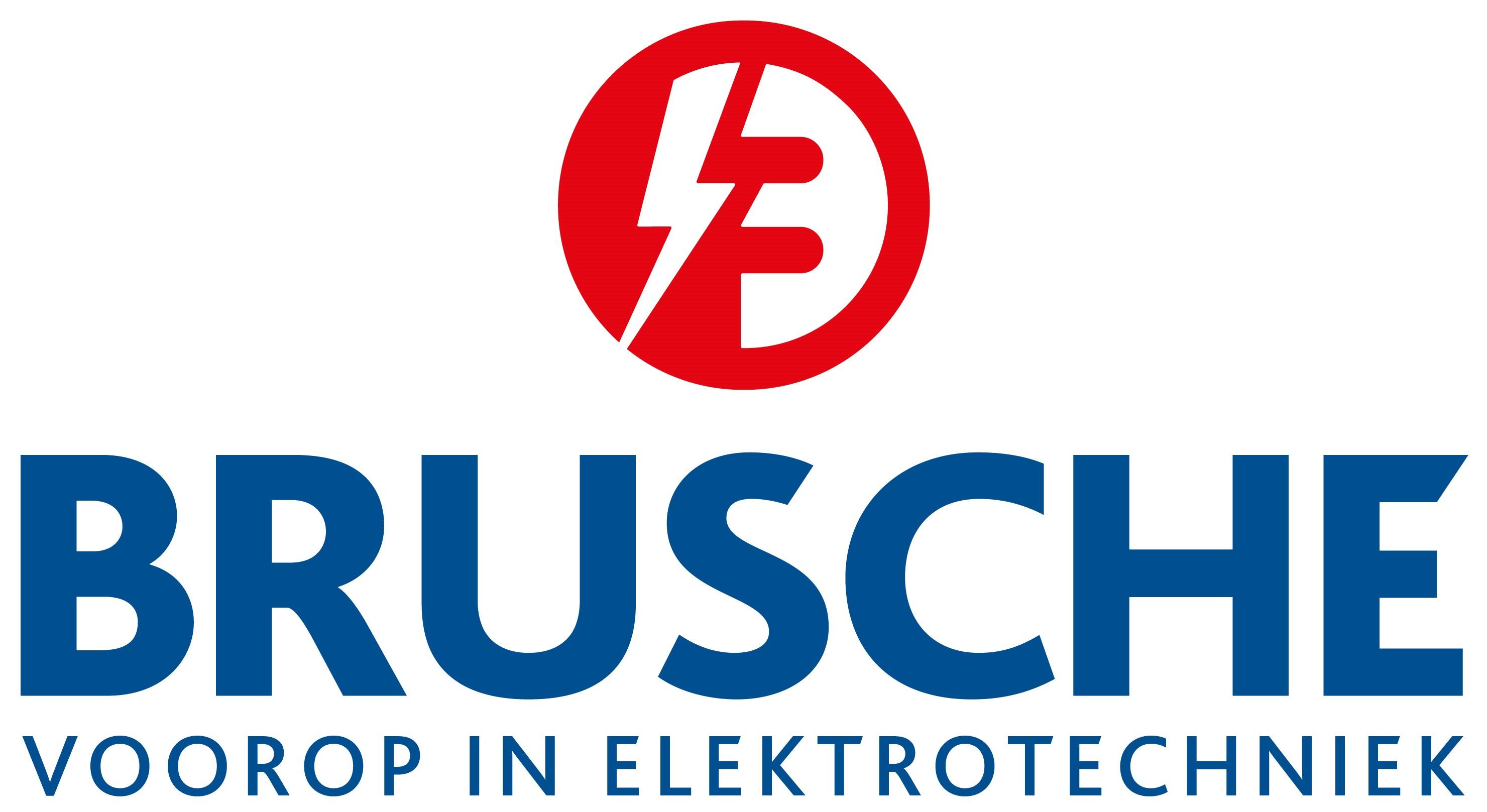 Brusche electrotechniek