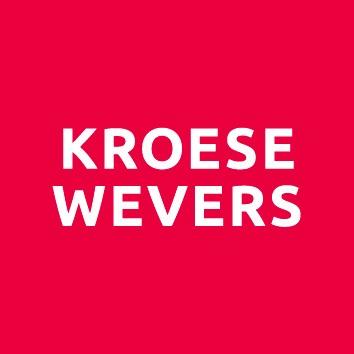 Kroese Wevers