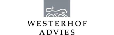 Westerhof advies
