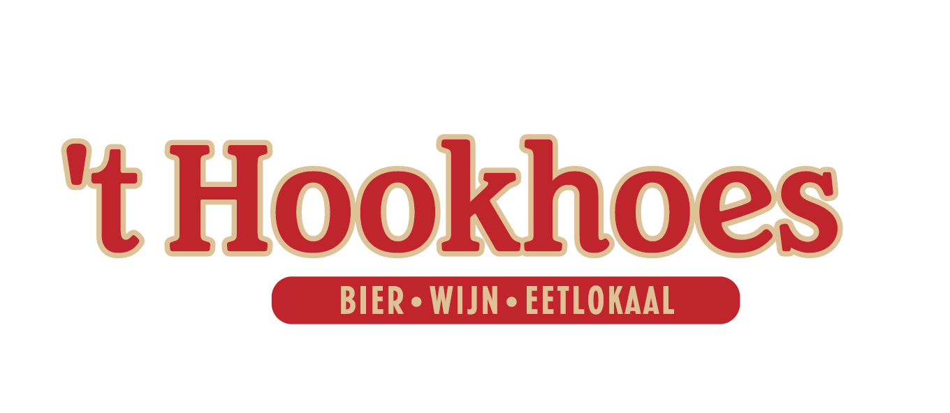 Hookhoes