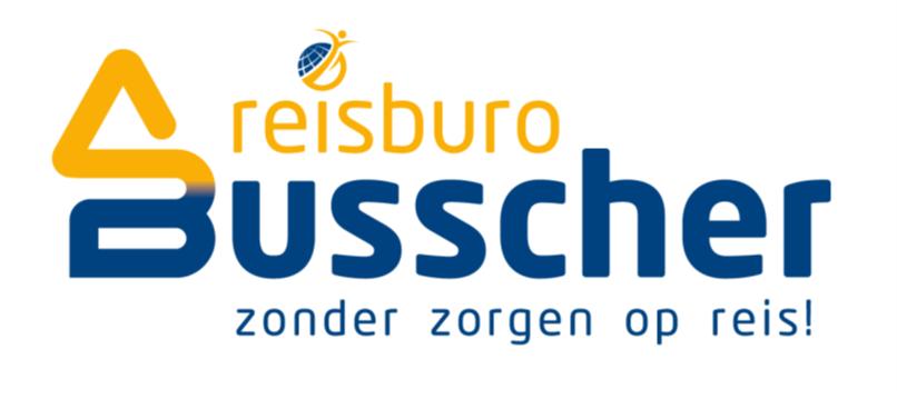 Reisbureau Busscher
